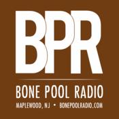 Emisora Bone Pool Radio