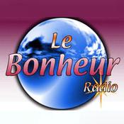 Emisora Bonheur Inter