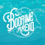 Station Radio Boorime