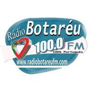 Emisora Rádio Botaréu