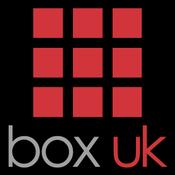 Emisora Box UK