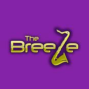 Emisora Radio Breeze