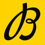 Station Breitling Radio