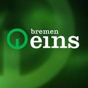 Emisora Bremen Eins Spezial