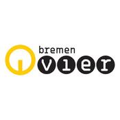 Emisora Bremen Vier