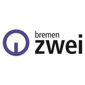 Emisora Bremen Zwei