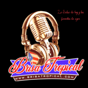 Emisora Radio Brisa Tropical