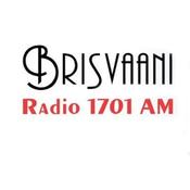Emisora Radio Brisvaani 1701 AM