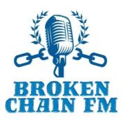 Station Broken Chain FM