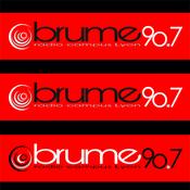 Emisora Radio Campus Lyon - Brume 90.7