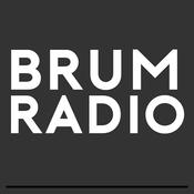 Emisora Brum Radio