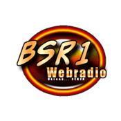 Emisora BSR1