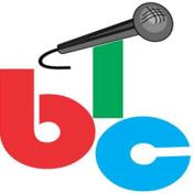 Emisora BTC Tamil FM