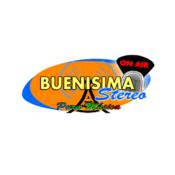 Emisora Buenísima Estéreo