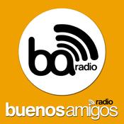 Emisora Buenos Amigos Radio
