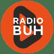 Emisora Radio BUH