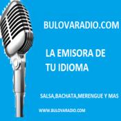 Emisora Bulovaradio