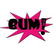 Emisora Bum FM