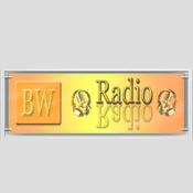 Emisora BW-Radio