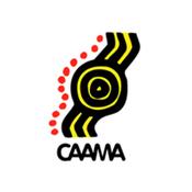 Emisora 8KIN - Caama 100.5 FM