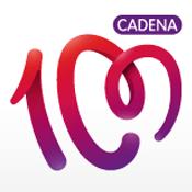 Emisora CADENA 100
