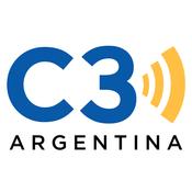 Emisora Cadena 3