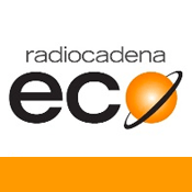 Station Cadena Eco