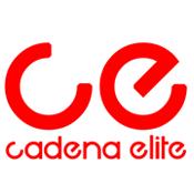 Emisora Cadena Elite Granada 106.4 FM