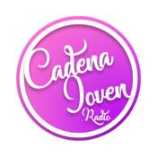 Emisora Cadena Joven 107.3