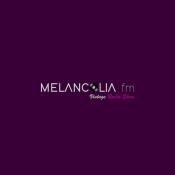 Emisora Cadena Melancolia