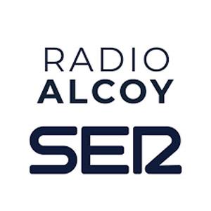 Emisora Cadena SER (Alcoy)