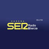 Emisora Cadena SER Radio Bierzo 90.4 FM