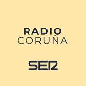 Emisora Cadena SER Radio Coruña
