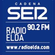 Emisora Cadena SER Radio Elda