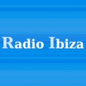 Emisora Cadena SER Radio Ibiza 102.8