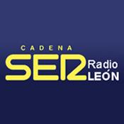Emisora Cadena SER Radio León 92.6 FM