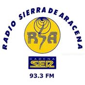 Emisora Cadena SER Radio Sierra de Aracena
