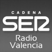 Emisora Cadena SER Valencia