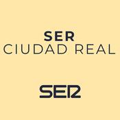 Emisora Cadena SER Ciudad Real 100.4 FM