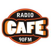 Emisora Radio Cafe
