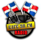 Emisora Cafe 90FM Radio