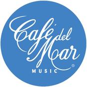 Emisora Café del Mar Radio