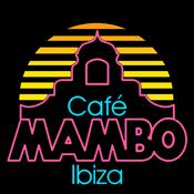 Emisora Cafe Mambo Radio