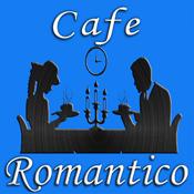Emisora Café Romántico Radio
