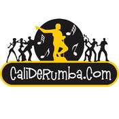 Emisora Caliderumba