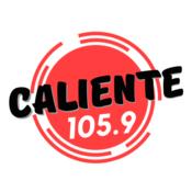 Emisora Caliente 105.9