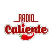 Emisora Radio Caliente
