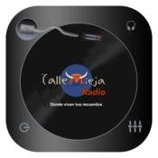Emisora Calle Vieja Radio