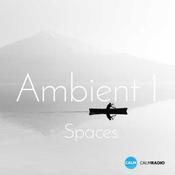 Emisora CALM RADIO - Ambient I - Spaces