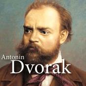 Emisora CALM RADIO - Antonin Dvorak